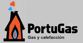 Portugas - Instalación y mantenimientos